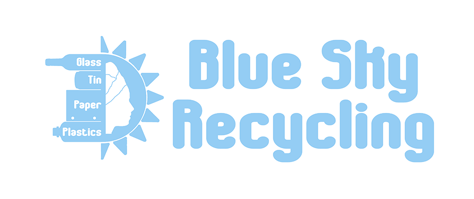 Blue Sky Recycling